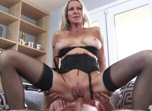 Milf hd tube