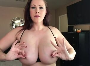 Gianna michaels joi